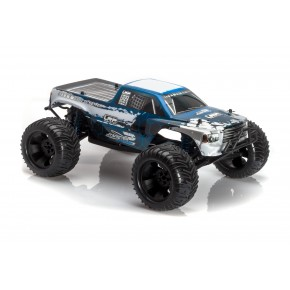 S10 Twister 2 Monster-Truck...