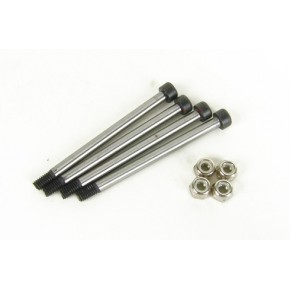 Threaded Hinge Pin (4MX56)...