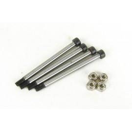 Threaded Hinge Pin (4MX56) CEN GENESIS