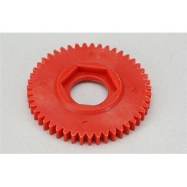 spur Gear T42 for GX1 / TR4 / CT4S