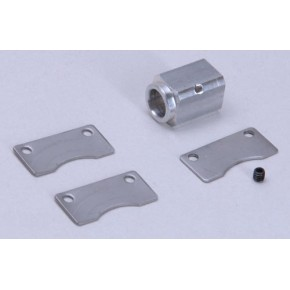RC-PLATE 04 F. 1:6 1PC
