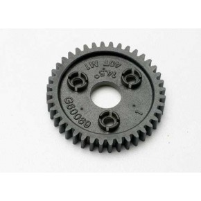 Spur gear, 40-tooth (1.0...
