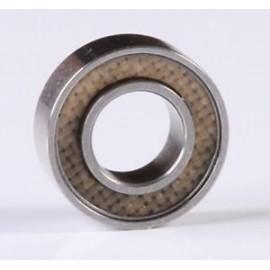 Rodamiento ceramico 3/16 x 3/8 x 1/8  Si3N4 BALLS