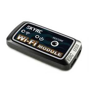 SkyRC WIFI Module for...