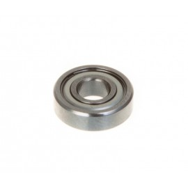 RODAMIENTO MR105 ZZ(5X10X4MM ) METAL SEAL
