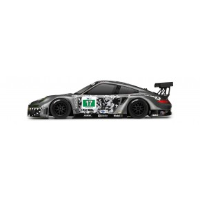 Coche HPI EP 1/10 RS4 Sport...