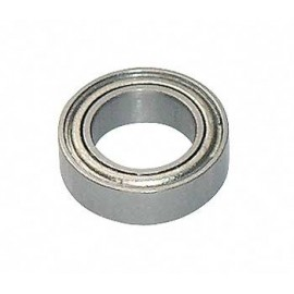 RODAMIENTO MR106 ZZ(6X10X3MM ) METAL SEAL