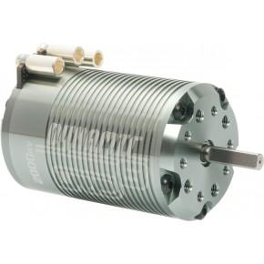 Motor LRP Dynamic 8 BL 2000kV