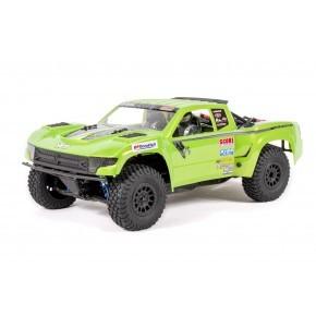 Axial Yeti 1/10 SCORE Trophy Truck 4WD RTR