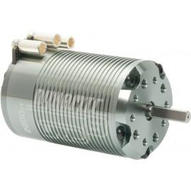 Motor LRP Dynamic 8 BL 2200kV