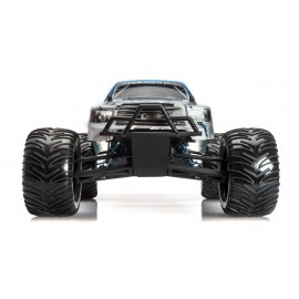 S10 Twister 2 Monster-Truck 2WD LIMITED EDITION - 1/10 Electric 2WD 2,4GHz Monster-Truck RTR