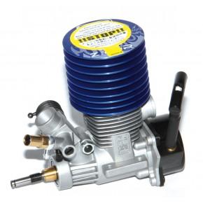 Motor LRP Z.21R Spec.3...