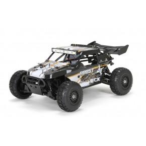 ECX Roost 1/18 4WD Desert...