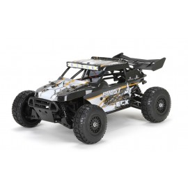ECX Roost 1/18 4WD Desert Buggy RTR