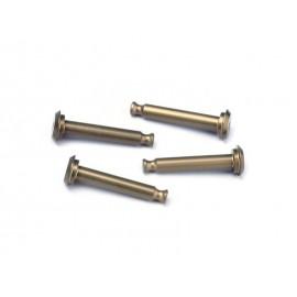 Pasador amort/barra estabilizadora (4pzs) D815