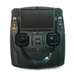 HUBSAN H501S H901A REMOTE