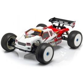 Team Losi Racing 8IGHT-T 4.0 Nitro Truggy Kit