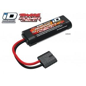 Battery, Series 1 Power...