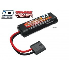 Battery, Series 1 Power Cell (NiMH, 2/3A stick, 7.2V)