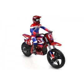SkyRC SR5 RC Bike