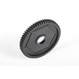Spur Gear 32P 64T