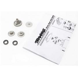 Gears set (for 2070, 2075 servos)
