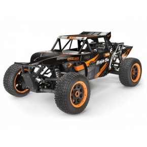 Coche HPI GP 1/5 Baja 5B Class 1 Buggy 2WD RTR