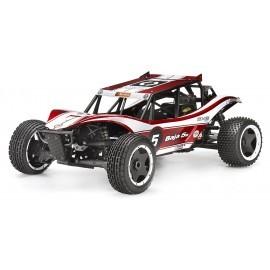 Coche HPI GP 1/5 Baja 5B Buggy Sand-rail 2WD RTR
