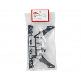 FRONT LOWER SUSP ARM MP9 (2)