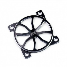 3D Cooling Fan Guard (30X30mm)