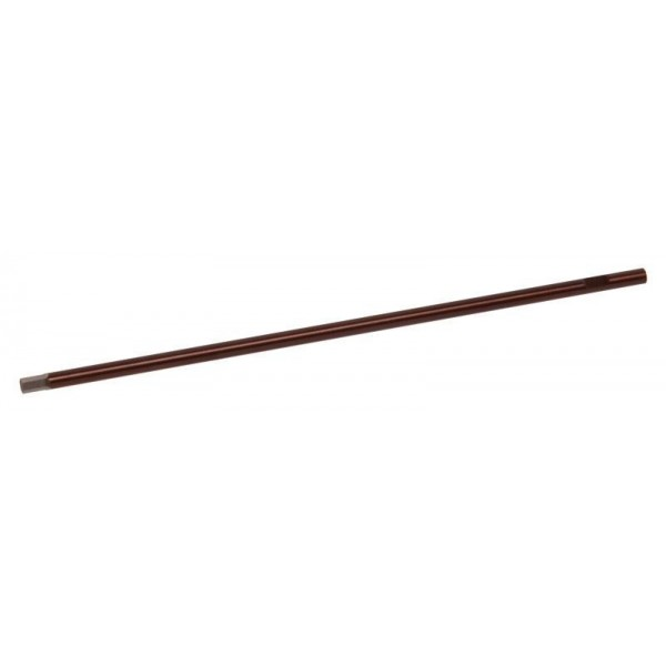 Allen Wrench 2.5 X 120mm Tip only