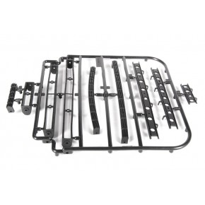 Universal Rigid Light Bar...
