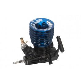 Motor LRP Z.30 Spec.2 c/tirador