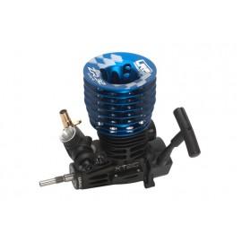 Motor LRP ZR.32 Spec.2 c/tirador