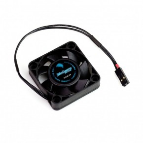 Turbo Cooling Fan 40mmx40mmx10mm