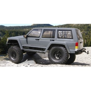 Axial SCX10 II 2000 Jeep Cherokee 4WD RTR 1/10
