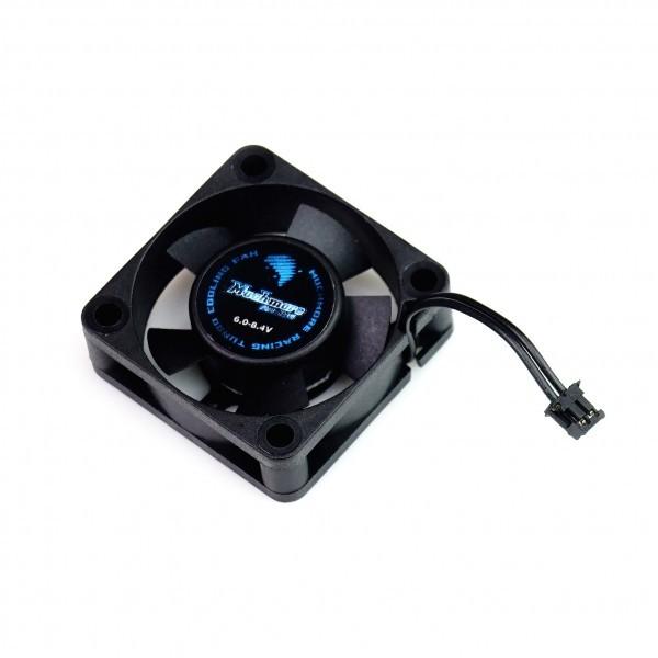 Turbo Cooling Fan 30x30x10mm