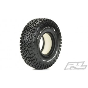 BFGoodrich All-Terrain KO2...