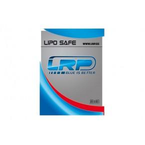 Bolsa LiPo Safe 23x30cm
