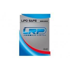 Fireproof Safety Bag (LiPo & LiFe)