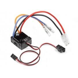 Variador HPI SC-3SWP2 impermeable