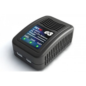 T6200 CHARGER  Professional...