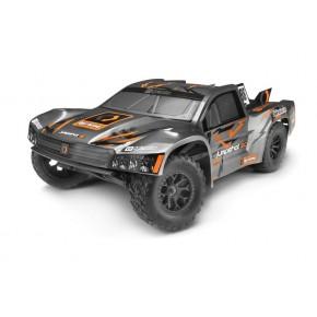 Coche HPI Jumpshot SC 2WD...