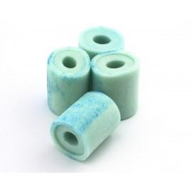Air Filter Foams, Pre-Oiled: 8B, 8T