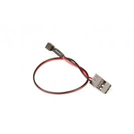 FLETA Extention Wire Type B Mini hembra-JR