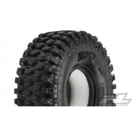 "Hyrax 1.9"" G8 Rock Terrain Truck Tires Crawler"