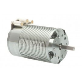 Motor Dynamic 8 BL 2400KV