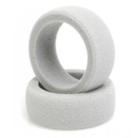 SST Foam Tyre Insert - 24/25 Comp (pr)