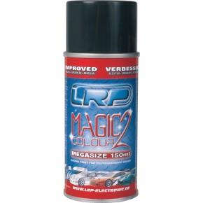 Spray Lexan Magic Colour 2 Blanco