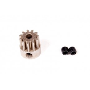 Pinion Gear 32P 11T - Steel...